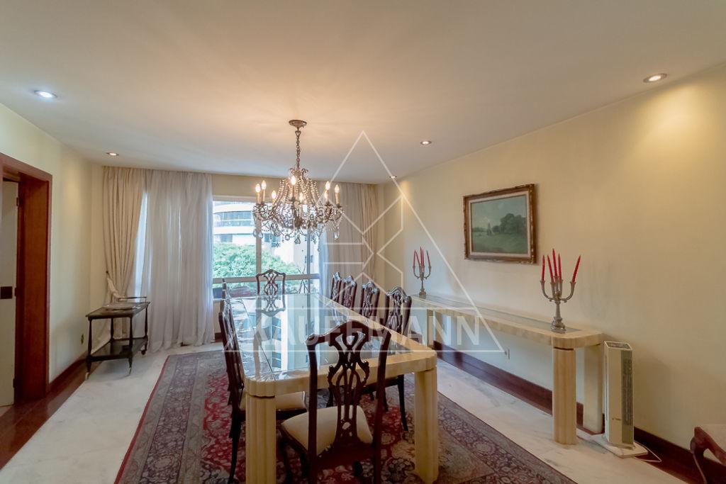 apartamento-venda-sao-paulo-itaim-bibi-villa-farnese-4dormitorios-3suites-4vagas-450m2-Foto18