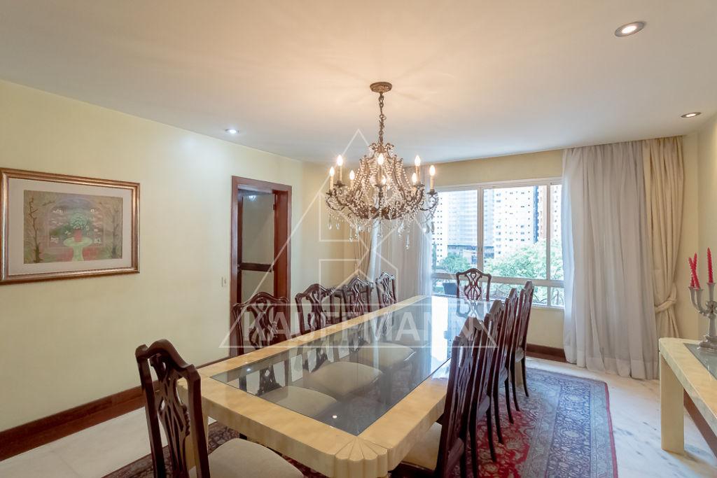 apartamento-venda-sao-paulo-itaim-bibi-villa-farnese-4dormitorios-3suites-4vagas-450m2-Foto19
