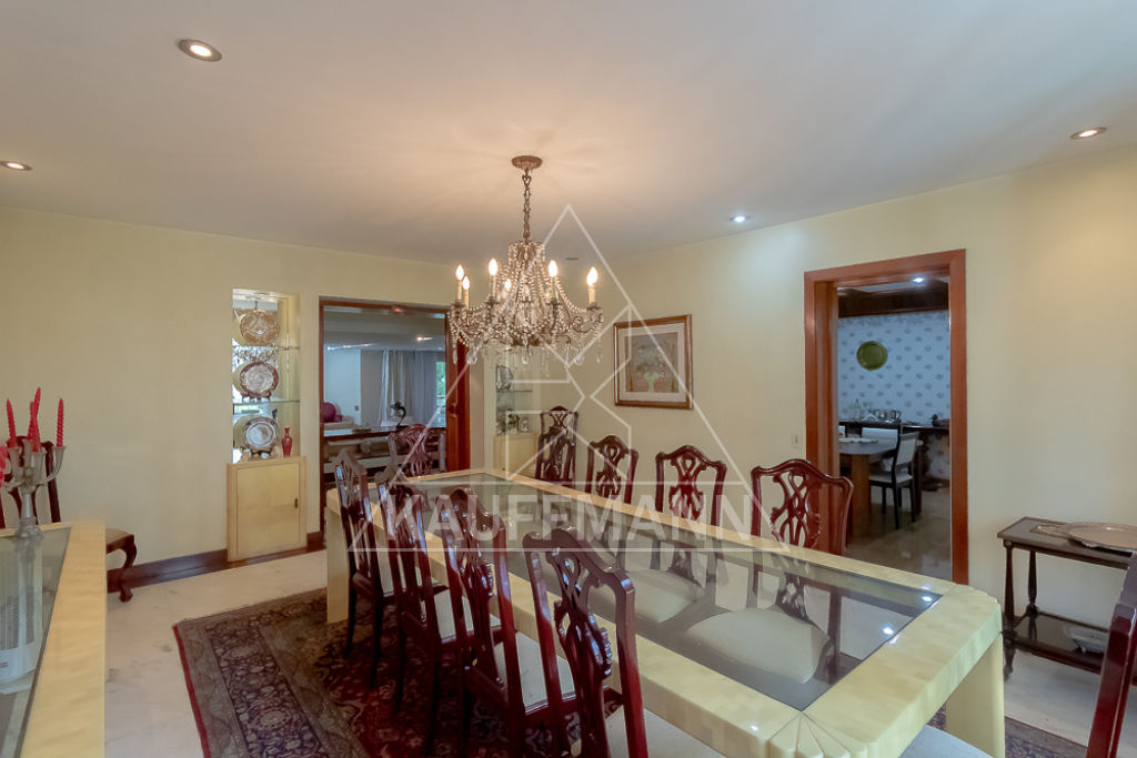 apartamento-venda-sao-paulo-itaim-bibi-villa-farnese-4dormitorios-3suites-4vagas-450m2-Foto20