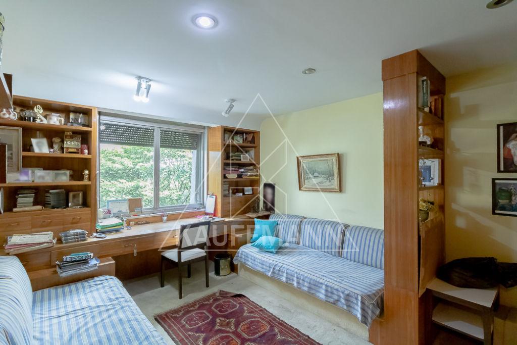 apartamento-venda-sao-paulo-itaim-bibi-villa-farnese-4dormitorios-3suites-4vagas-450m2-Foto22
