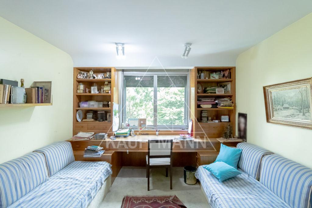 apartamento-venda-sao-paulo-itaim-bibi-villa-farnese-4dormitorios-3suites-4vagas-450m2-Foto23