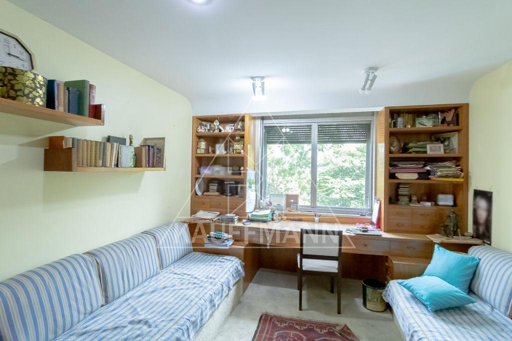 apartamento-venda-sao-paulo-itaim-bibi-villa-farnese-4dormitorios-3suites-4vagas-450m2-Foto24