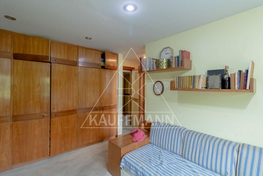apartamento-venda-sao-paulo-itaim-bibi-villa-farnese-4dormitorios-3suites-4vagas-450m2-Foto25