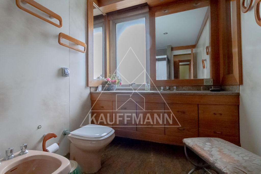 apartamento-venda-sao-paulo-itaim-bibi-villa-farnese-4dormitorios-3suites-4vagas-450m2-Foto26