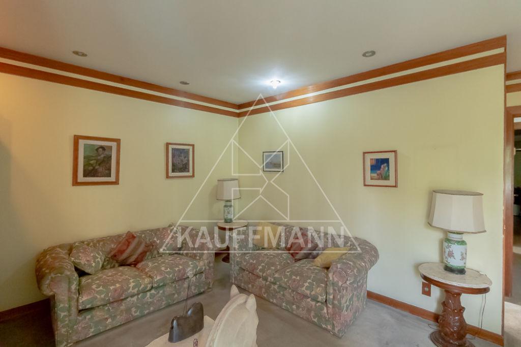 apartamento-venda-sao-paulo-itaim-bibi-villa-farnese-4dormitorios-3suites-4vagas-450m2-Foto27