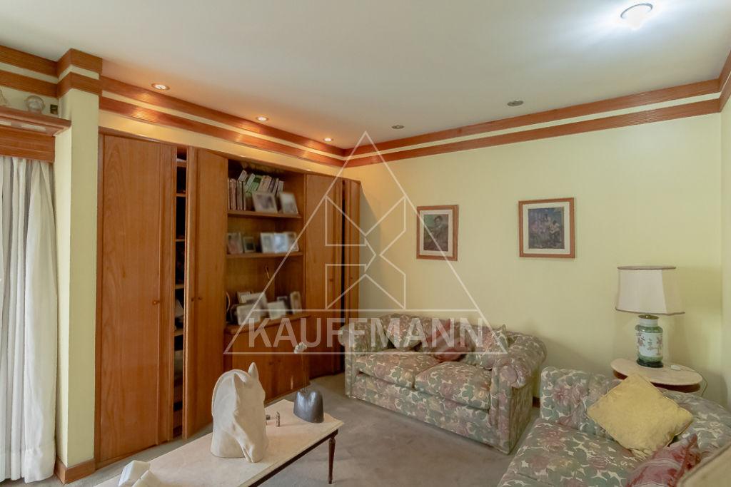 apartamento-venda-sao-paulo-itaim-bibi-villa-farnese-4dormitorios-3suites-4vagas-450m2-Foto28