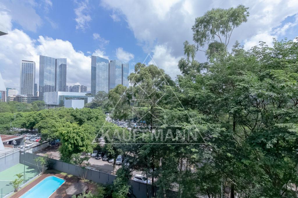 apartamento-venda-sao-paulo-itaim-bibi-villa-farnese-4dormitorios-3suites-4vagas-450m2-Foto30
