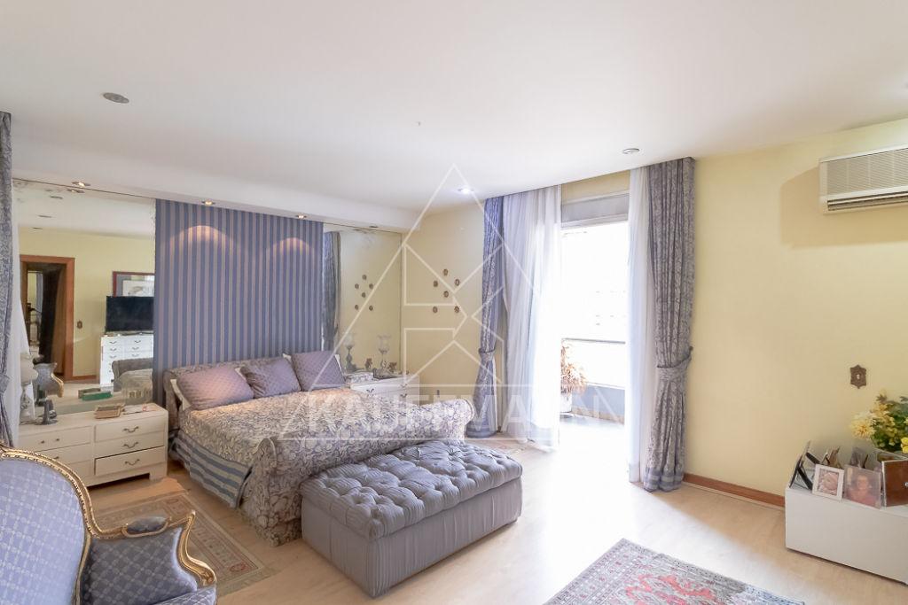 apartamento-venda-sao-paulo-itaim-bibi-villa-farnese-4dormitorios-3suites-4vagas-450m2-Foto32