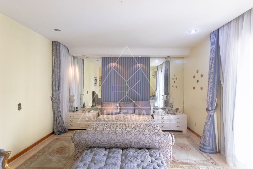 apartamento-venda-sao-paulo-itaim-bibi-villa-farnese-4dormitorios-3suites-4vagas-450m2-Foto33
