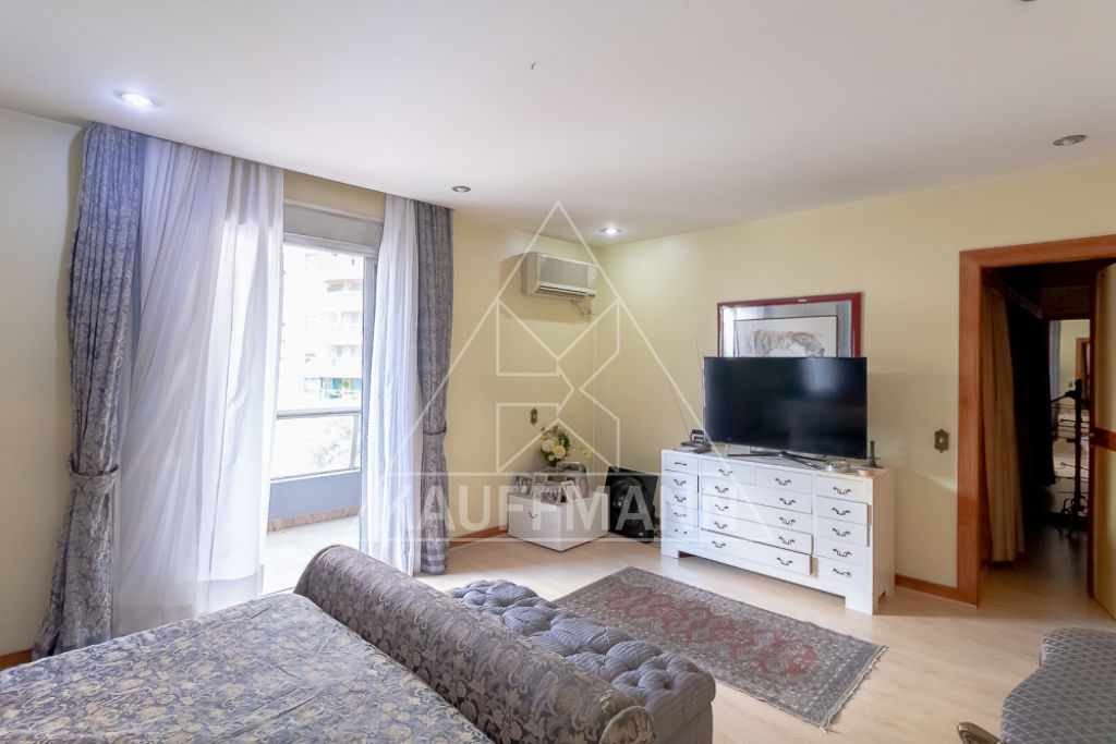 apartamento-venda-sao-paulo-itaim-bibi-villa-farnese-4dormitorios-3suites-4vagas-450m2-Foto34