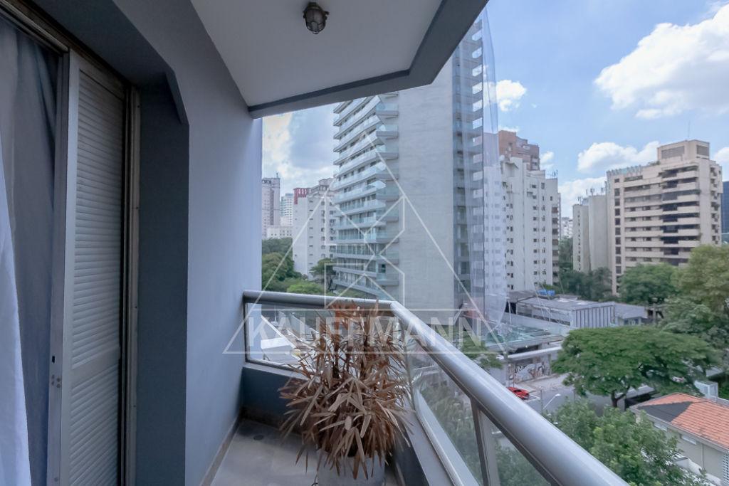 apartamento-venda-sao-paulo-itaim-bibi-villa-farnese-4dormitorios-3suites-4vagas-450m2-Foto35