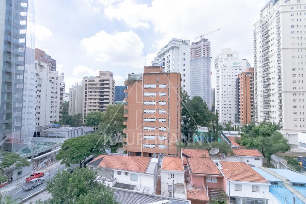 apartamento-venda-sao-paulo-itaim-bibi-villa-farnese-4dormitorios-3suites-4vagas-450m2-Foto36