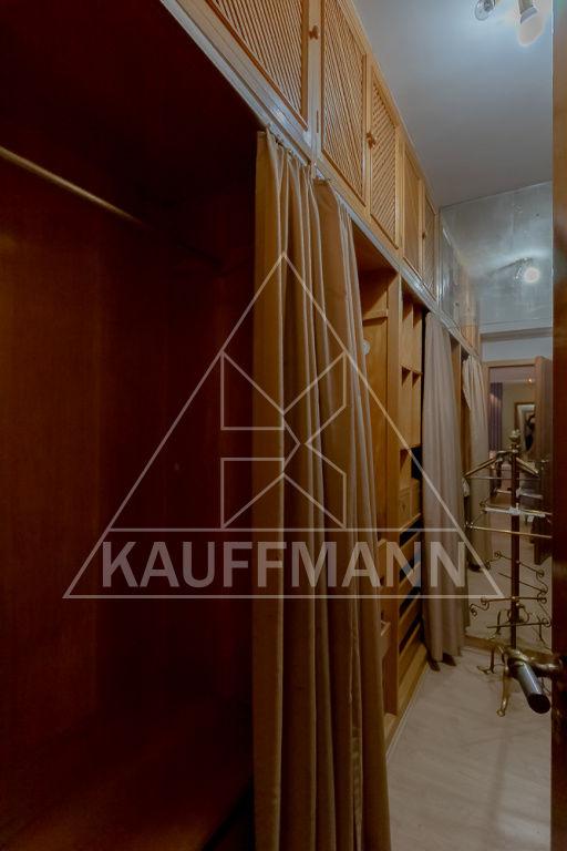 apartamento-venda-sao-paulo-itaim-bibi-villa-farnese-4dormitorios-3suites-4vagas-450m2-Foto37