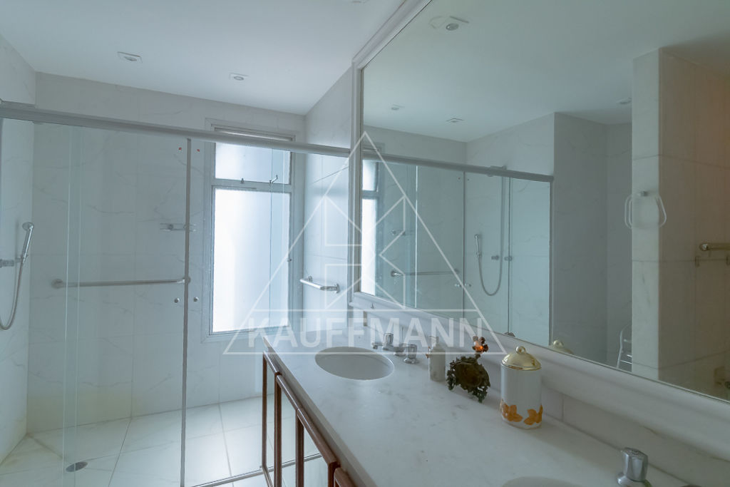 apartamento-venda-sao-paulo-itaim-bibi-villa-farnese-4dormitorios-3suites-4vagas-450m2-Foto38