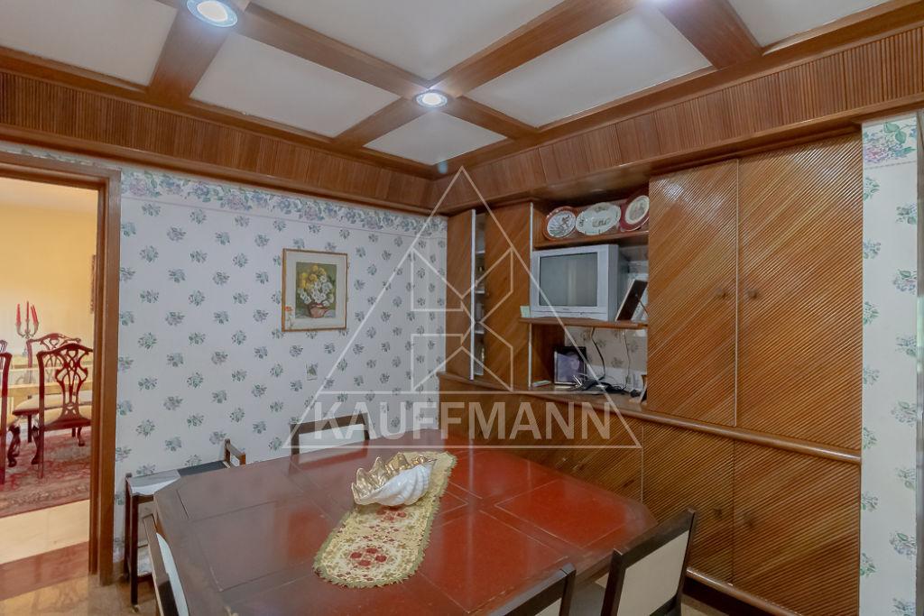 apartamento-venda-sao-paulo-itaim-bibi-villa-farnese-4dormitorios-3suites-4vagas-450m2-Foto39
