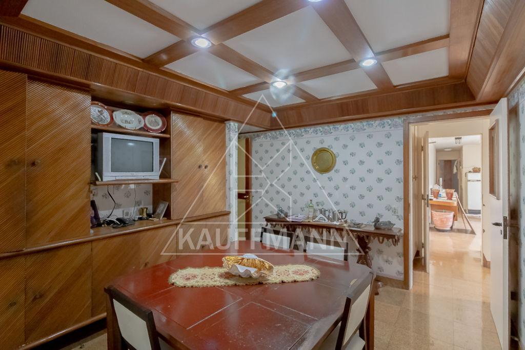 apartamento-venda-sao-paulo-itaim-bibi-villa-farnese-4dormitorios-3suites-4vagas-450m2-Foto40