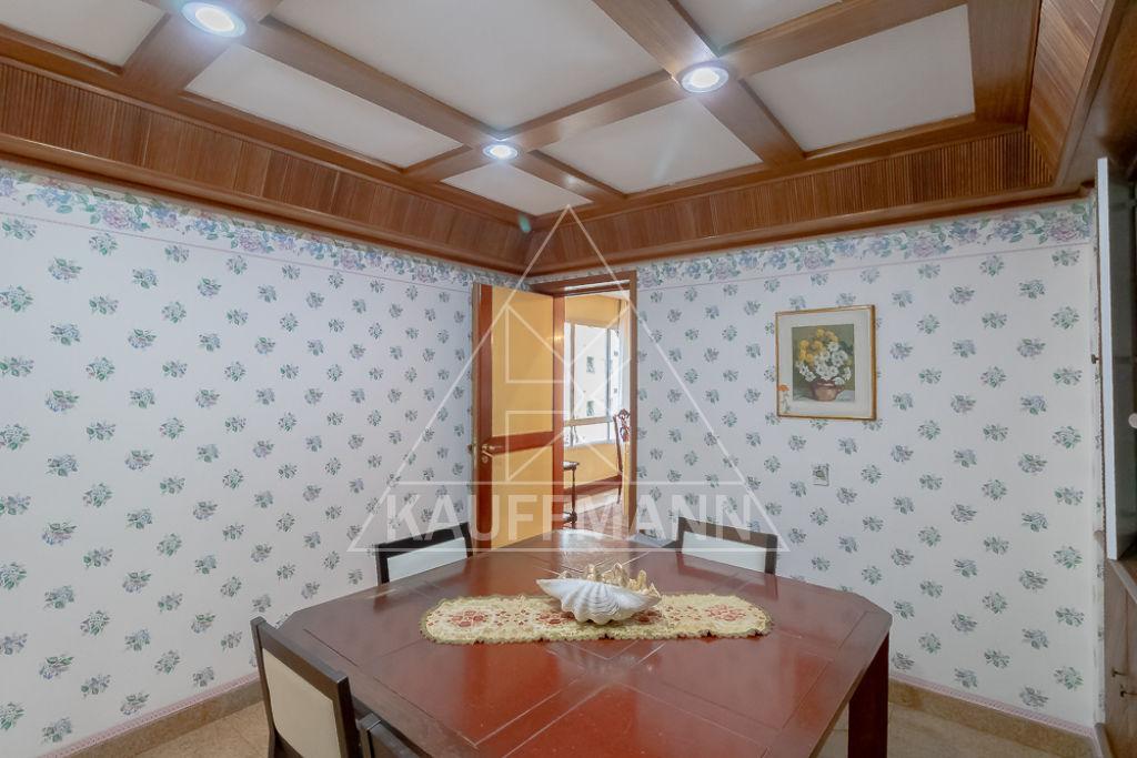 apartamento-venda-sao-paulo-itaim-bibi-villa-farnese-4dormitorios-3suites-4vagas-450m2-Foto41