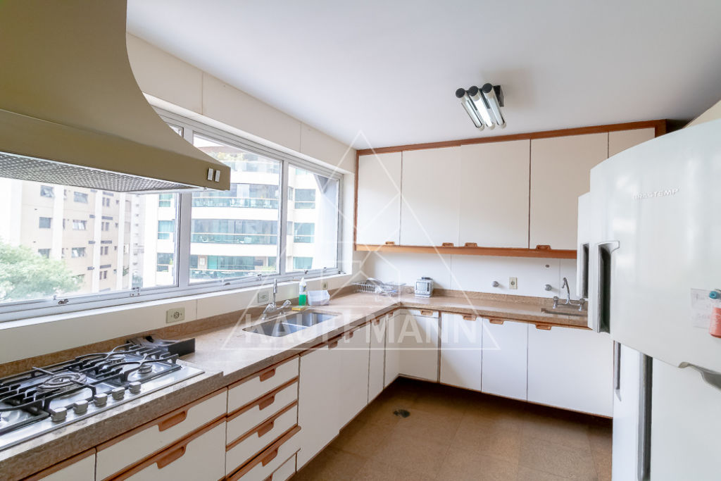 apartamento-venda-sao-paulo-itaim-bibi-villa-farnese-4dormitorios-3suites-4vagas-450m2-Foto42