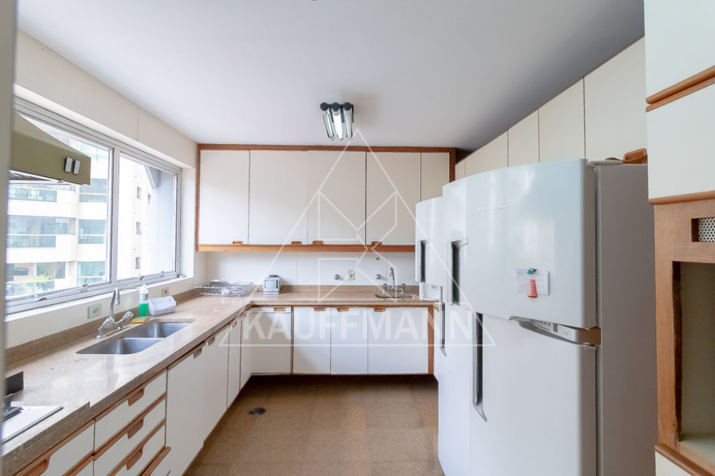 apartamento-venda-sao-paulo-itaim-bibi-villa-farnese-4dormitorios-3suites-4vagas-450m2-Foto43