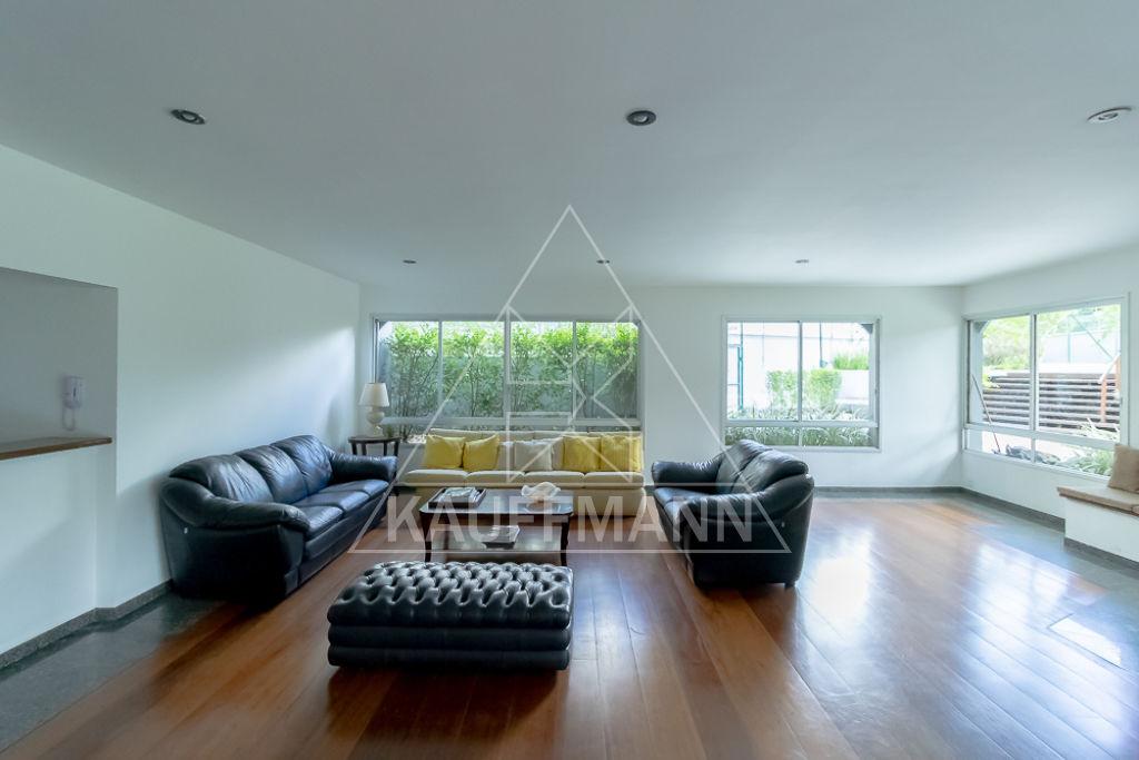 apartamento-venda-sao-paulo-itaim-bibi-villa-farnese-4dormitorios-3suites-4vagas-450m2-Foto44