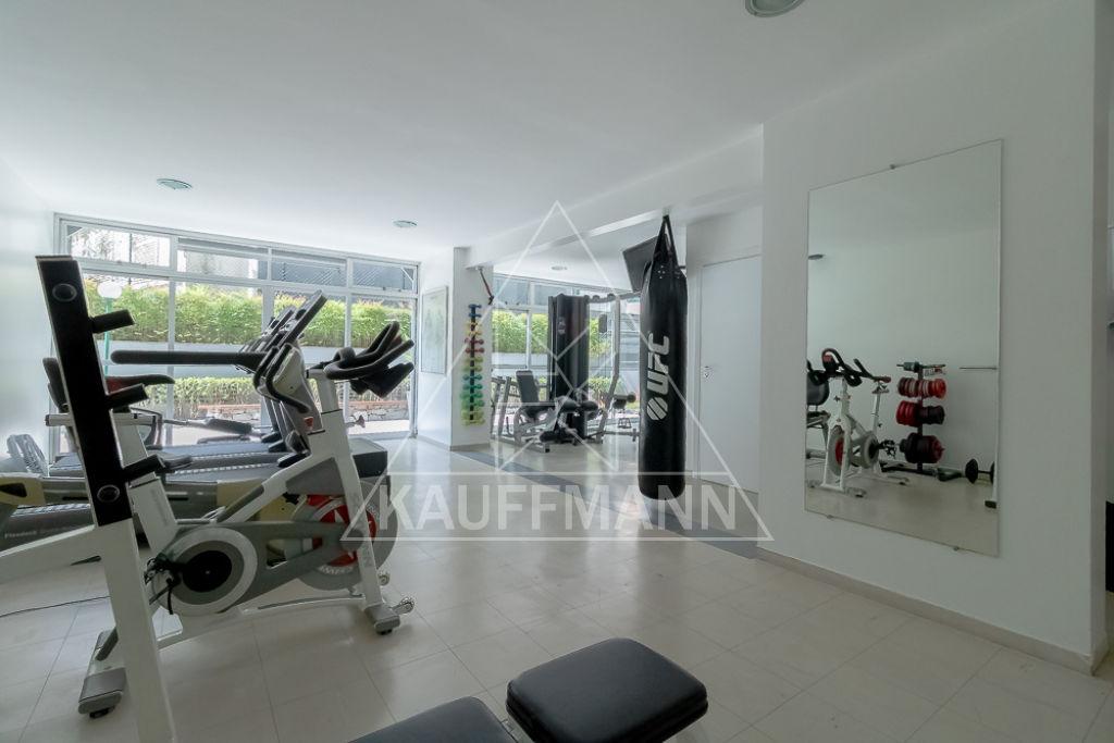 apartamento-venda-sao-paulo-itaim-bibi-villa-farnese-4dormitorios-3suites-4vagas-450m2-Foto45