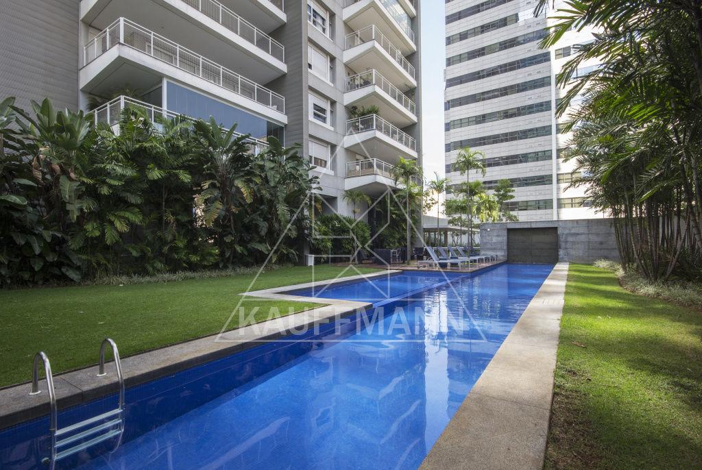 apartamento-venda-sao-paulo-itaim-bibi-villa-farnese-4dormitorios-3suites-4vagas-450m2-Foto46