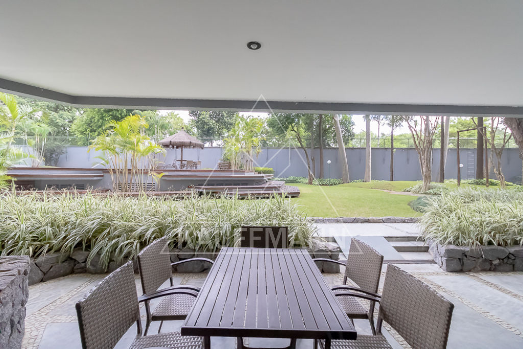 apartamento-venda-sao-paulo-itaim-bibi-villa-farnese-4dormitorios-3suites-4vagas-450m2-Foto47