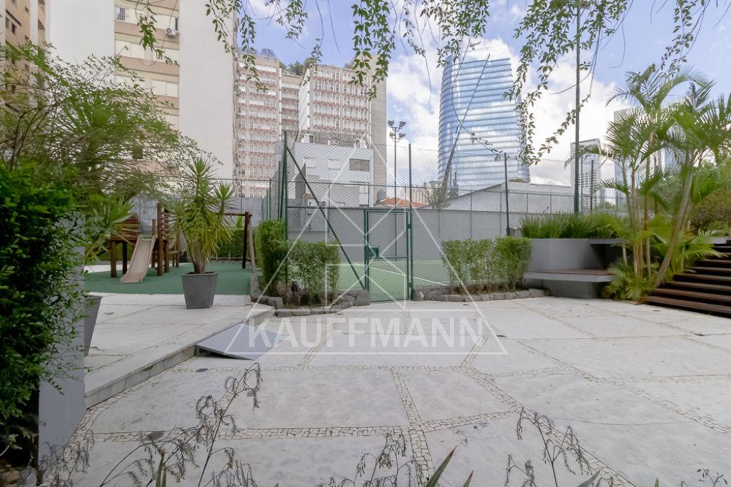apartamento-venda-sao-paulo-itaim-bibi-villa-farnese-4dormitorios-3suites-4vagas-450m2-Foto48