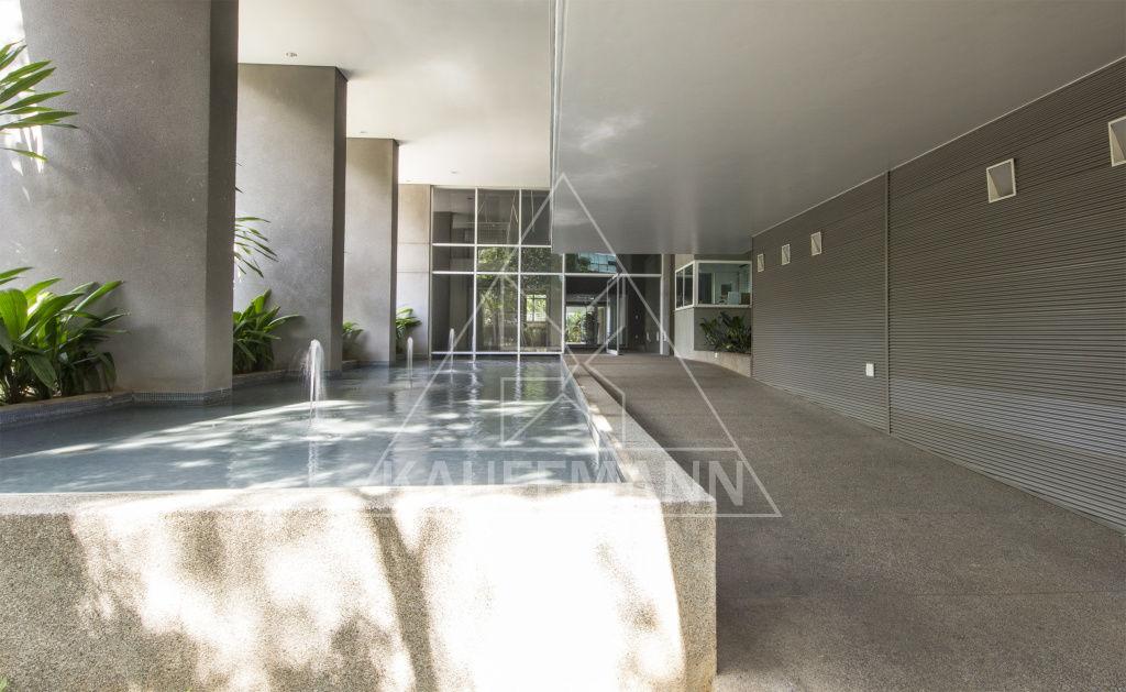 apartamento-venda-sao-paulo-itaim-bibi-villa-farnese-4dormitorios-3suites-4vagas-450m2-Foto49