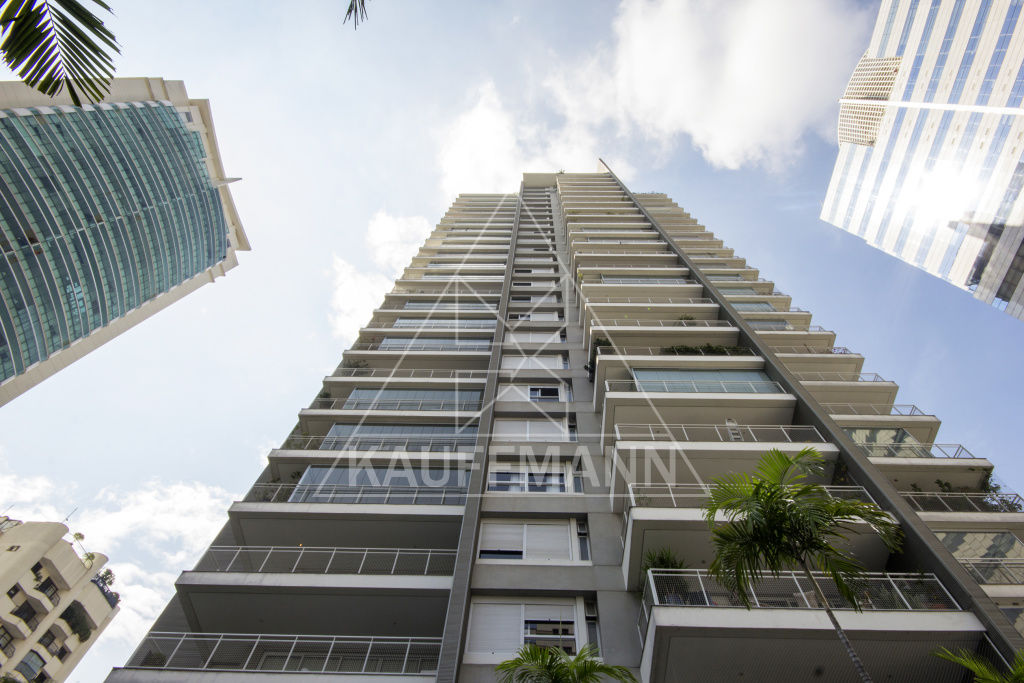 apartamento-venda-sao-paulo-itaim-bibi-villa-farnese-4dormitorios-3suites-4vagas-450m2-Foto50