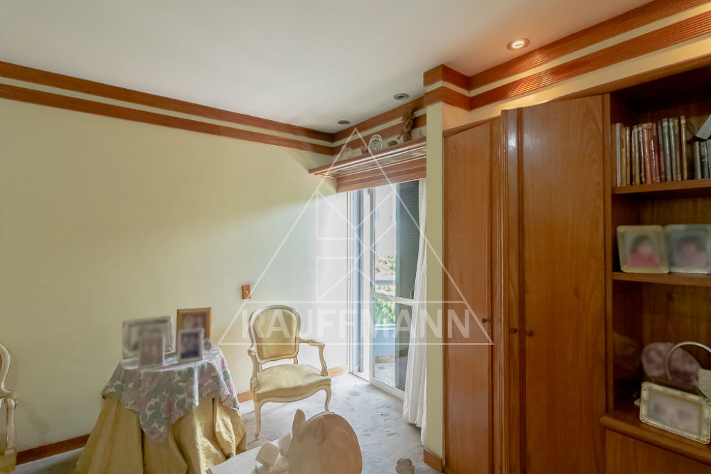 apartamento-venda-sao-paulo-itaim-bibi-villa-farnese-4dormitorios-3suites-4vagas-450m2-Foto29
