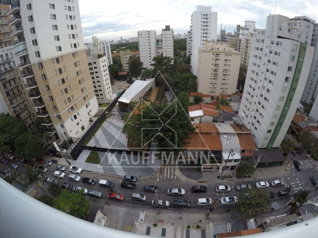 conj-comercial-venda-sao-paulo-itaim-bibi-2vagas-87m2-Foto13