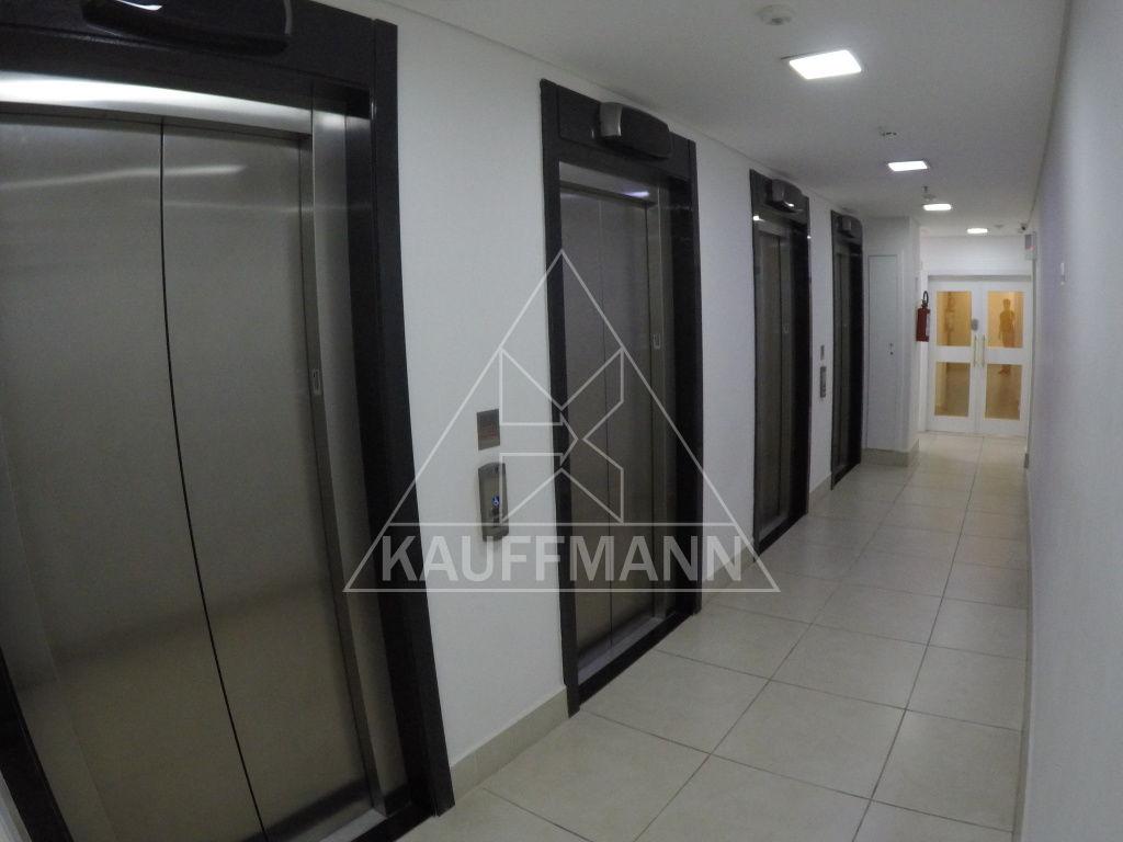 conj-comercial-venda-sao-paulo-itaim-bibi-2vagas-87m2-Foto40