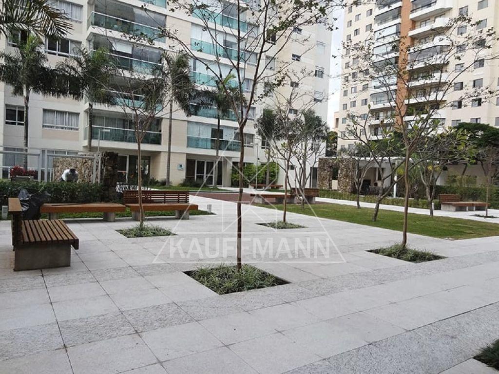 cobertura-duplex-venda-sao-paulo-planalto-paulista-in-citta-4dormitorios-3suites-4vagas-332m2-Foto18