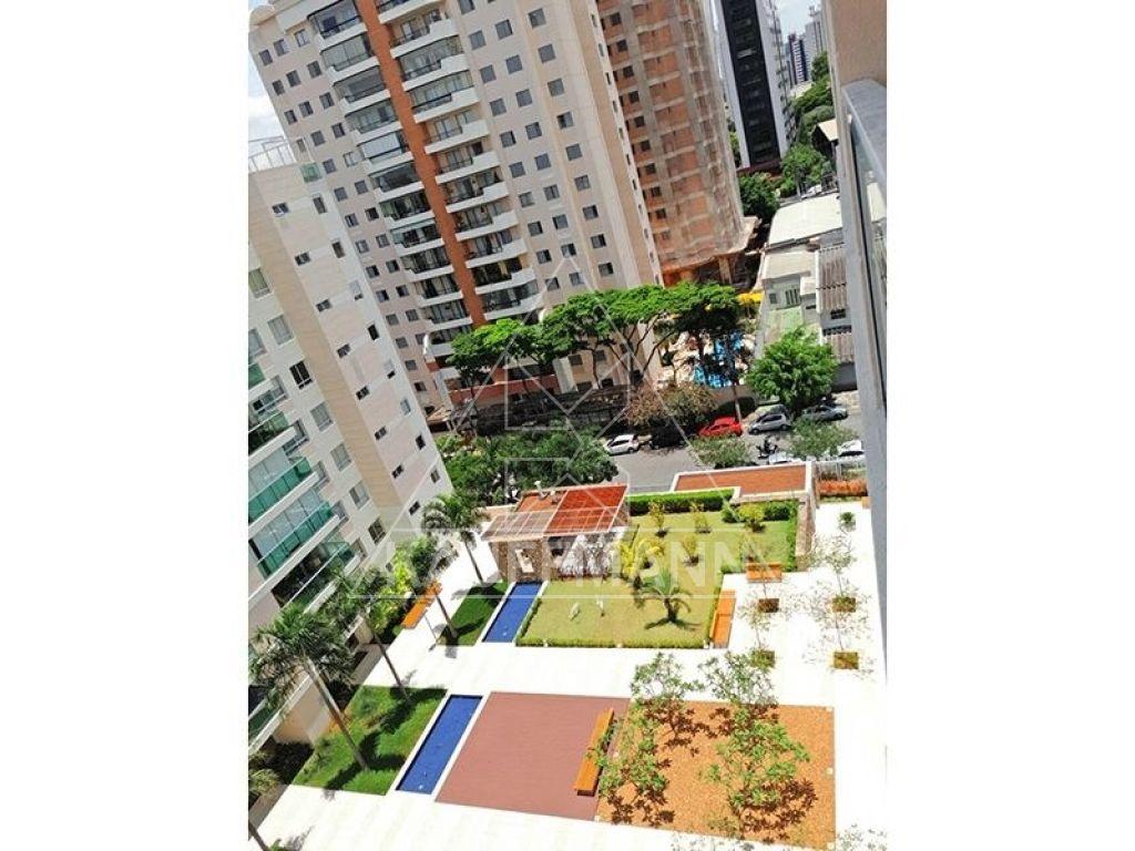 cobertura-duplex-venda-sao-paulo-planalto-paulista-in-citta-4dormitorios-3suites-4vagas-332m2-Foto5