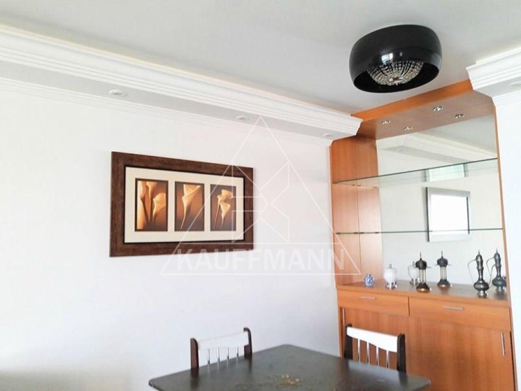 cobertura-duplex-venda-sao-paulo-planalto-paulista-in-citta-4dormitorios-3suites-4vagas-332m2-Foto3