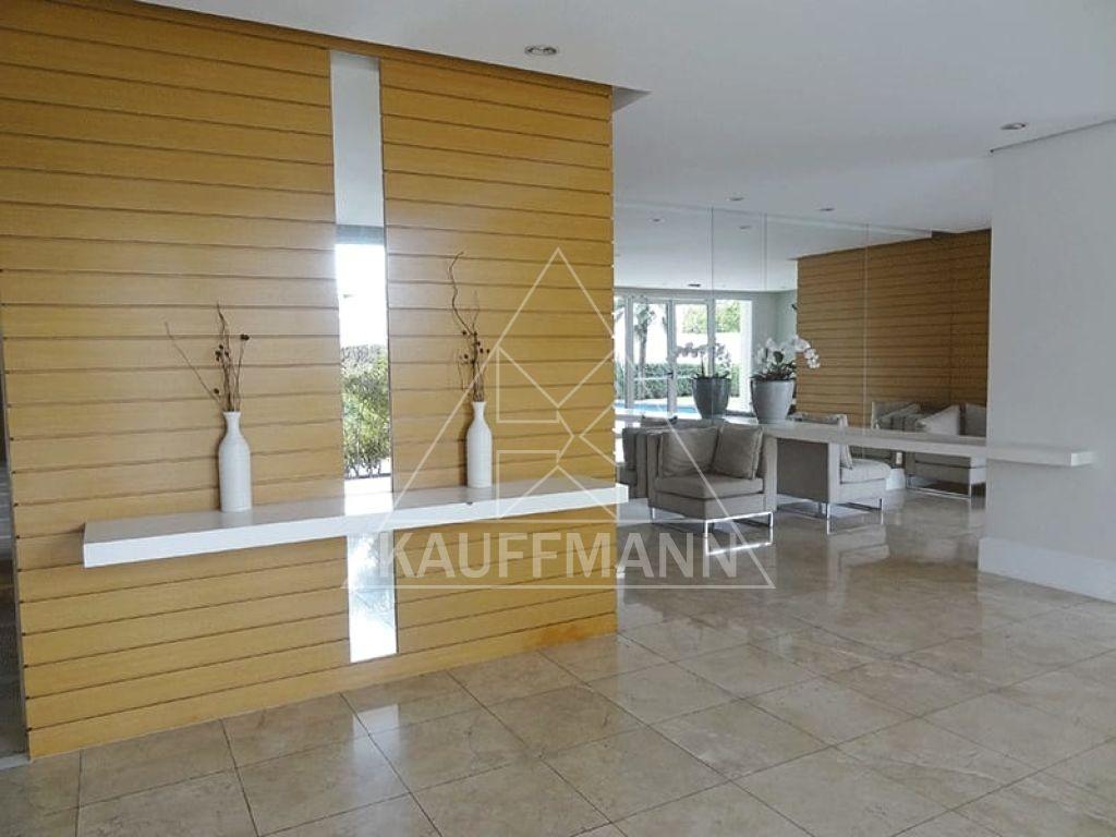 cobertura-duplex-venda-sao-paulo-planalto-paulista-in-citta-4dormitorios-3suites-4vagas-332m2-Foto22