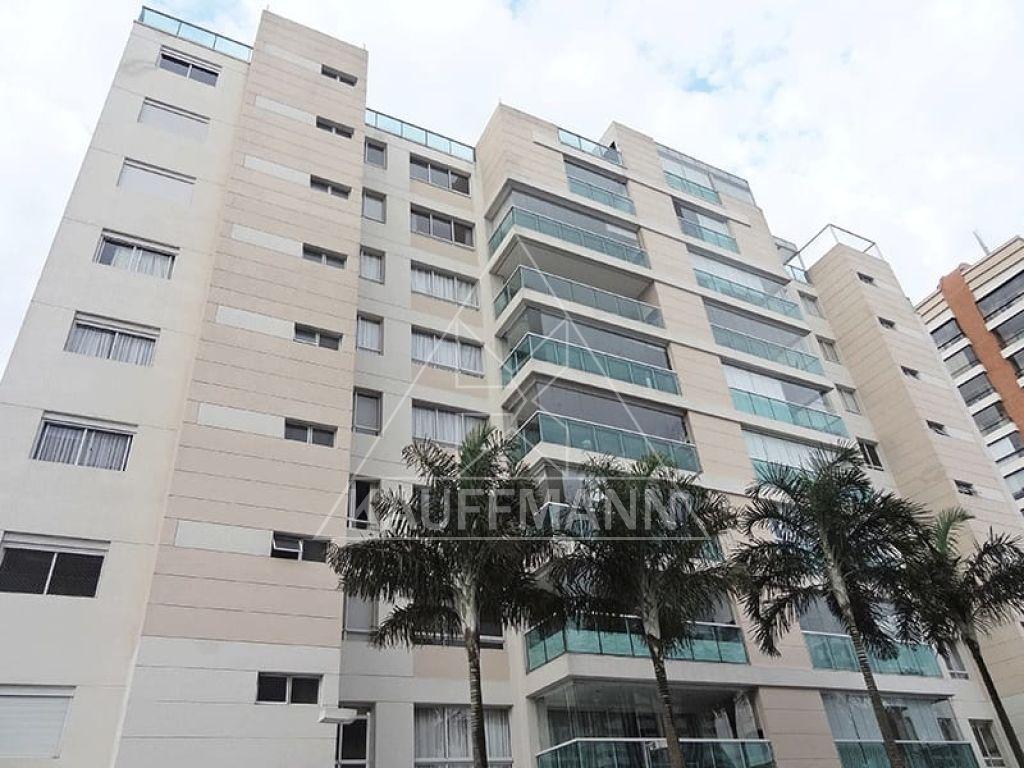cobertura-duplex-venda-sao-paulo-planalto-paulista-in-citta-4dormitorios-3suites-4vagas-332m2-Foto27