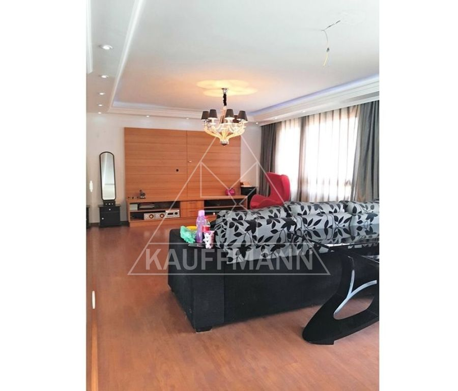 cobertura-duplex-venda-sao-paulo-planalto-paulista-in-citta-4dormitorios-3suites-4vagas-332m2-Foto4