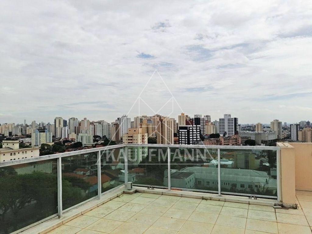 cobertura-duplex-venda-sao-paulo-planalto-paulista-in-citta-4dormitorios-3suites-4vagas-332m2-Foto25