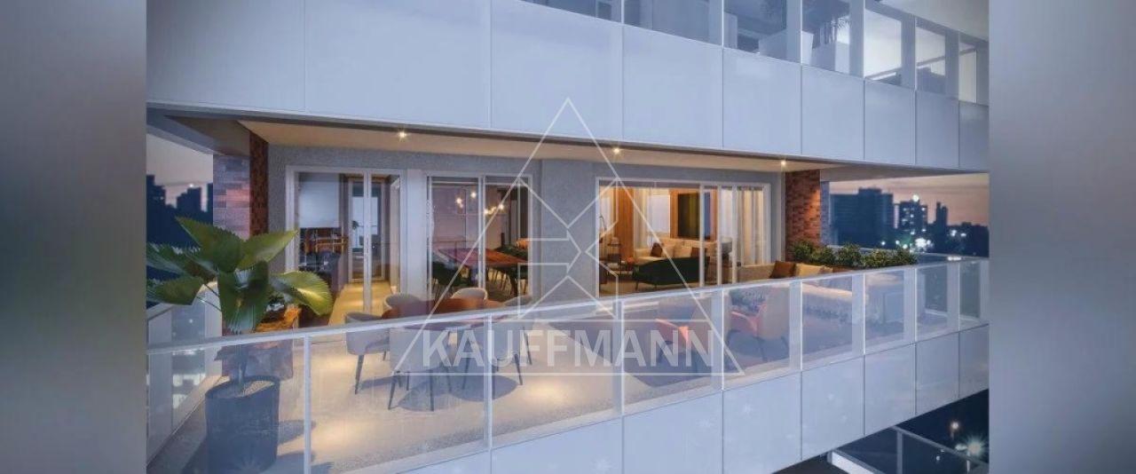 apartamento-venda-sao-paulo-itaim-bibi-itahy-4dormitorios-4suites-5vagas-330m2-Foto15