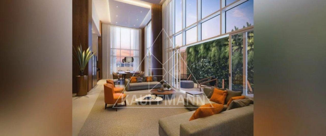 apartamento-venda-sao-paulo-itaim-bibi-itahy-4dormitorios-4suites-5vagas-330m2-Foto10