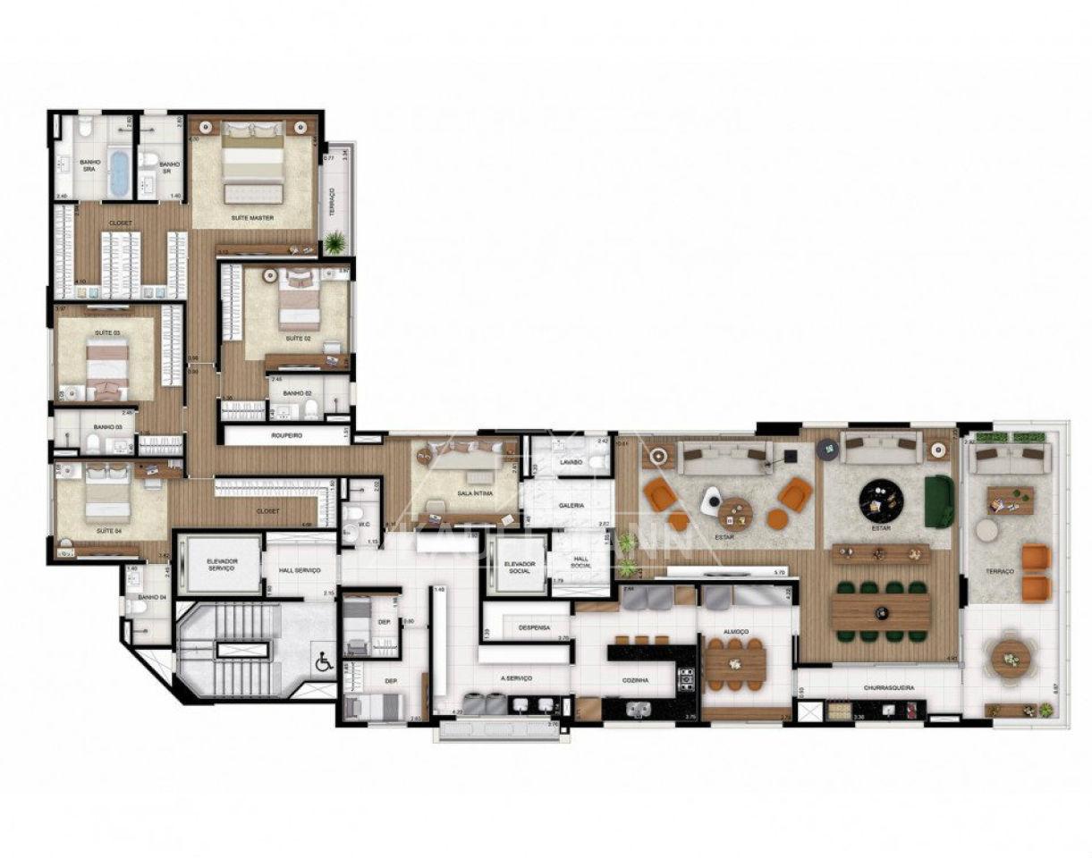 apartamento-venda-sao-paulo-itaim-bibi-itahy-4dormitorios-4suites-5vagas-330m2-Foto5