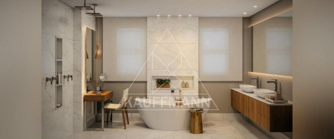 apartamento-venda-sao-paulo-itaim-bibi-itahy-4dormitorios-4suites-5vagas-330m2-Foto18
