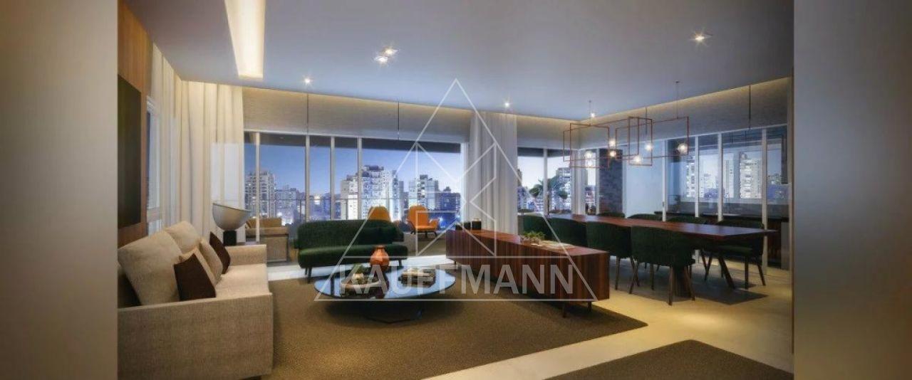 apartamento-venda-sao-paulo-itaim-bibi-itahy-4dormitorios-4suites-5vagas-330m2-Foto19