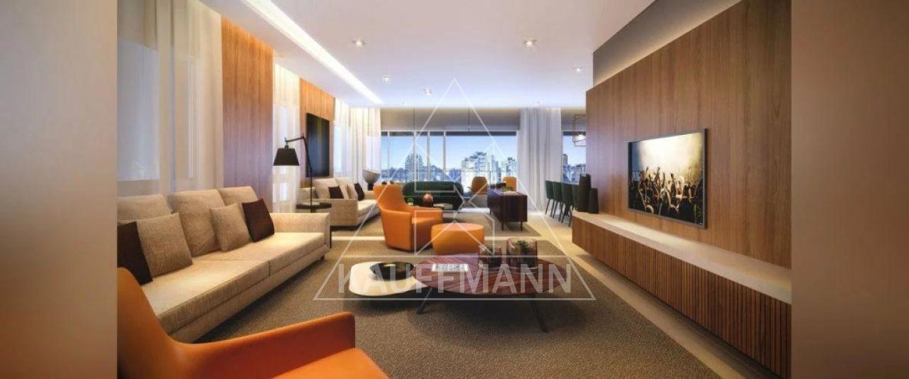 apartamento-venda-sao-paulo-itaim-bibi-itahy-4dormitorios-4suites-5vagas-330m2-Foto6