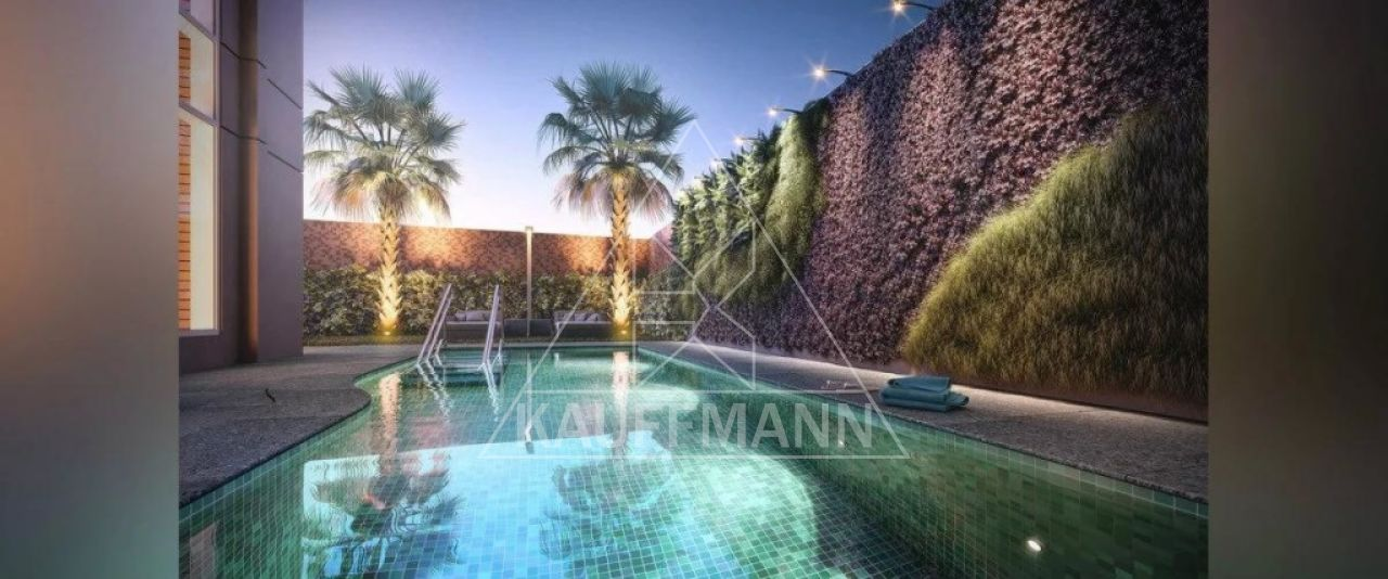 apartamento-venda-sao-paulo-itaim-bibi-itahy-4dormitorios-4suites-5vagas-330m2-Foto14