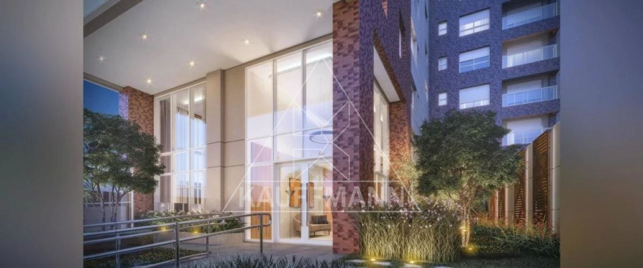 apartamento-venda-sao-paulo-itaim-bibi-itahy-4dormitorios-4suites-5vagas-330m2-Foto16