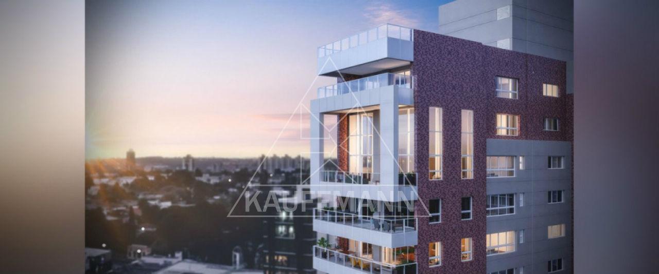 apartamento-venda-sao-paulo-itaim-bibi-itahy-4dormitorios-4suites-5vagas-330m2-Foto12