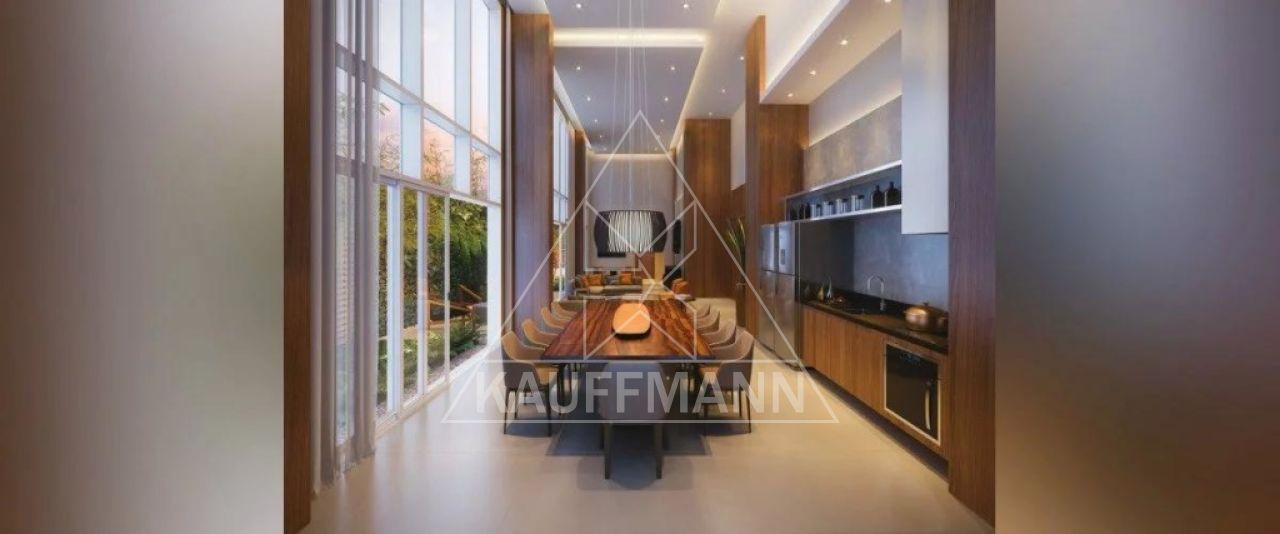 apartamento-venda-sao-paulo-itaim-bibi-itahy-4dormitorios-4suites-5vagas-330m2-Foto9
